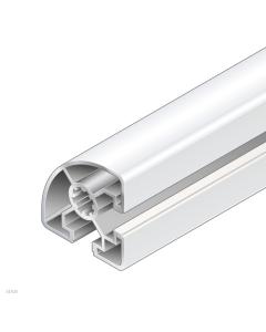 Bosch Rexroth 3842517200. Strebenprofil 45x45L R