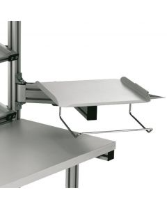 Bosch Rexroth 3842522305. Tragarm mit Anbauelementen