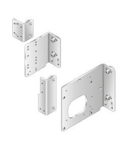 Bosch Rexroth 3842522477. Anbausatz für Sicherheitsschalter