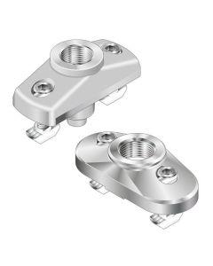 Bosch Rexroth 3842523092. Anschlussstück