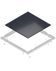 Bosch Rexroth 3842524606. Trägerplatten