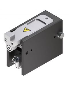 Bosch Rexroth 3842524895. Vereinzeler VE 2/D-200