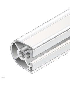 Bosch Rexroth 3842525505. Strebenprofil 45x45 HR