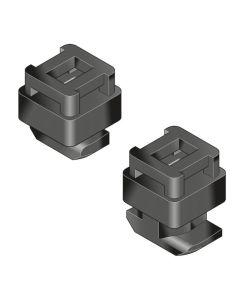 Bosch Rexroth 3842526564. Kabelträger
