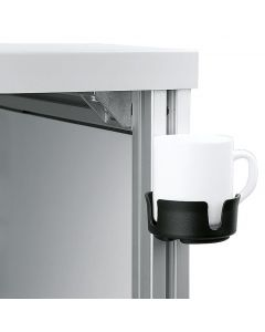Bosch Rexroth 3842530306. Halter