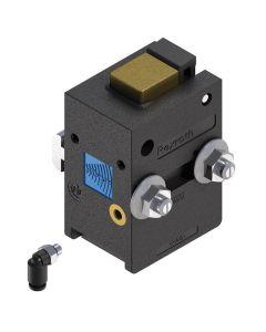 Bosch Rexroth 3842530630. Vereinzeler VE 2/L
