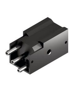 Bosch Rexroth 3842532151. Pneumatischer Zylinderschalter