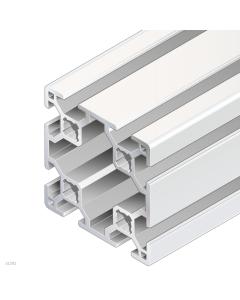 Bosch Rexroth 3842535176. Strebenprofil 60x60 8N