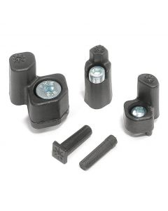 Bosch Rexroth 3842535442. Mobiler Datenträger MDT…L (125kHz)