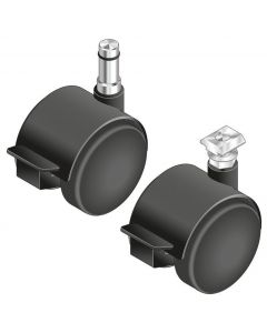 Bosch Rexroth 3842535670. Doppelrolle