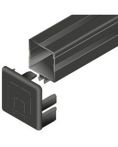 Bosch Rexroth 3842535676. Kabelkanal Kunststoff
