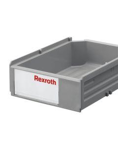 Bosch Rexroth 3842536127. Beschriftungsclip