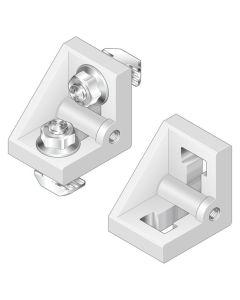 Bosch Rexroth 3842536491. Winkel S