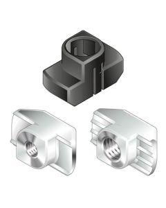 Bosch Rexroth 3842536601. Hammermutter