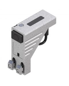 Bosch Rexroth 3842537280. Schalterhalter SH 2/S-H