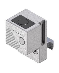 Bosch Rexroth 3842537289. Schalterhalter SH2/U-H