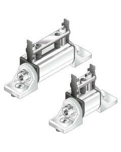 Bosch Rexroth 3842538690. Schwenklager 45x45, 45x90