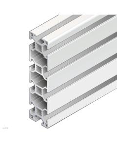 Bosch Rexroth 3842541939. Strebenprofil 30x120
