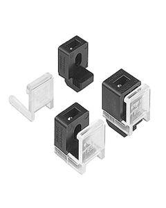 Bosch Rexroth 3842543311. Variofix-Block
