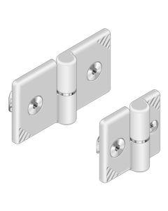 Bosch Rexroth 3842543322. Scharnier LIFTOFF