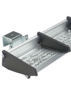 Bosch Rexroth 3842544774. Greifzunge, Aluminium