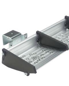Bosch Rexroth 3842544780. Greifzunge, Aluminium