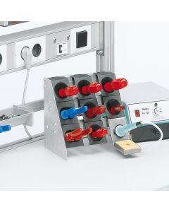 Bosch Rexroth 3842544837. Werkzeughalterung
