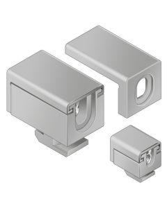 Bosch Rexroth 3842548840. Variofix-Block S