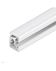 Bosch Rexroth 3842551565. Rahmenprofil 22,5x30