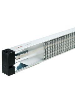Bosch Rexroth 3842553142. Systemleuchten LED