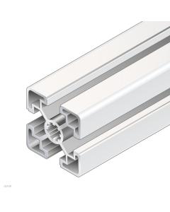 Bosch Rexroth 3842553611. Strebenprofil 45x45L