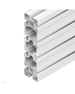 Bosch Rexroth 3842553616. Strebenprofil 45x180