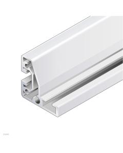 Bosch Rexroth 3842554491. Winkelprofil