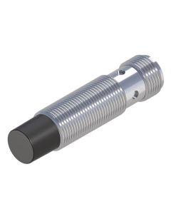 Bosch Rexroth 3842557633. Sensor M12 mit Steckanschluss M12x1