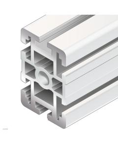 Bosch Rexroth 3842990097. Strebenprofil, 60X90 D17/D17, Zuschnittpreis