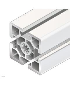 Bosch Rexroth 3842990370. Strebenprofil, 60X60 D17, Zuschnittpreis