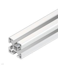 Bosch Rexroth 3842990722. Strebenprofil, 30X30 D11, Zuschnittpreis