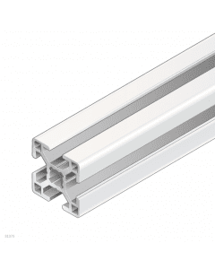 Bosch Rexroth 3842990725. Strebenprofil 30x30