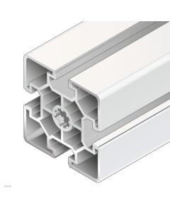 Bosch Rexroth 3842992445-1000. Strebenprofil, 60X60L M12/M12. 1000 mm