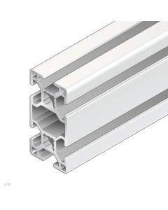 Bosch Rexroth 3842992460. Strebenprofil 30x60