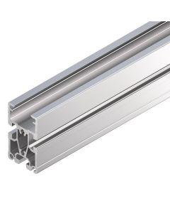 Bosch Rexroth 3842992884. Streckenprofil, SP 2/B, Zuschnittpreis
