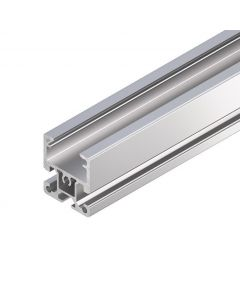 Bosch Rexroth 3842992903. Streckenprofil SP 2/B-50