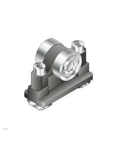 Bosch Rexroth 3842992946. Profilschiene, 30X45C, Zuschnittpreis