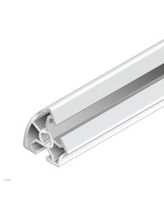 Bosch Rexroth 3842993012. Strebenprofil 30x60°