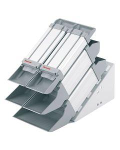 Bosch Rexroth 3842993071. Vario-Greifbehälter Einzelteile