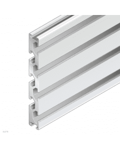 Bosch Rexroth 3842993078. Strebenprofil 15x120