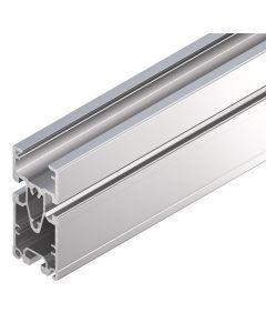 Bosch Rexroth 3842993259. Streckenprofil, SP 2/B-100, Zuschnittpreis