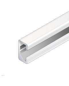 Bosch Rexroth 3842993688. Strebenprofil, 11X20 Q&E
