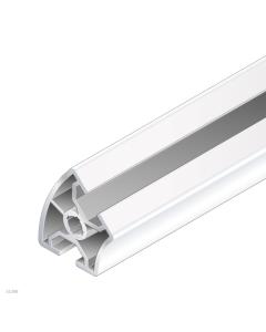 Bosch Rexroth 3842993711. Strebenprofil 30x45°