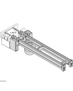 Bosch Rexroth 3842998014. Elektrischer Quertransport EQ1/TE